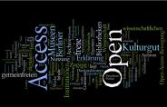Open_access_wordle