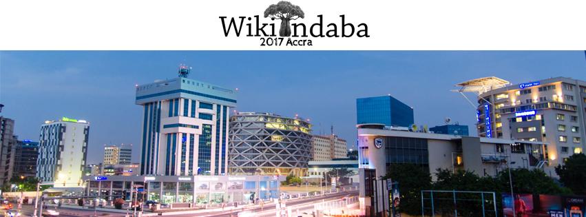 wikiindaba_logo_17